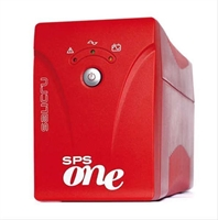 Sai Sps One Salicru 1100Va Outlet
