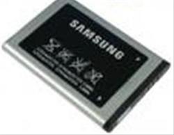 Samsung Bateria Galaxy S4               In