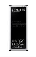 Samsung Bateria Note 4