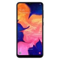 Samsung Galaxy A10 2Gb 32Gb 6. 2´´ . . .