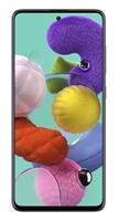 Samsung Galaxy A51 4Gb 128Gb 6. 5´´ . . .