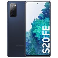 Samsung Galaxy S20 Fe 5G6gb 128Gb . . .