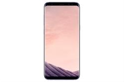 Samsung Galaxy S8 64Gb Gris . . .