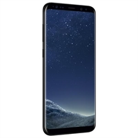 Smartphone Samsung Galaxy S8 Plus 6. 2´´ 4Gb 64Gb . . .
