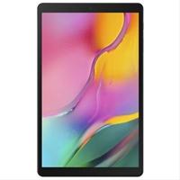 Samsung Galaxy Tab A 2019 Octa . . .