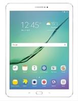 Samsung Galaxy Tab S2 9. 7 Wifi Blanco