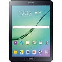 Samsung Galaxy Tab S2 T813 9. 7´´ 3Gb 32Gb Negro . . .