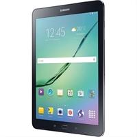 Tablet Samsung Galaxy Tab S2 9. 7´´ 3Gb 32Gb Negro