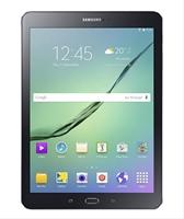 Samsung Galaxy Tab S2 Ve 9. 7´´ Wifi Black