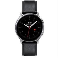Samsung Galaxy Watch Active2 Bluetooth Steel 40 . . .