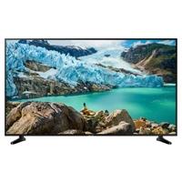 Samsung Led Tv 43´´ Smart Tv