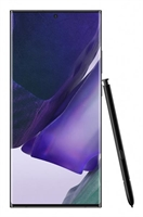 Smartphone Samsung Note 20 Ultra . . .
