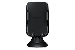 Samsung Note 3 Universal Vehicle Dock   Bla