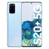 Samsung S20 Plus 5G 12Gb 128Gb 6. 7´´ Cloud Blue