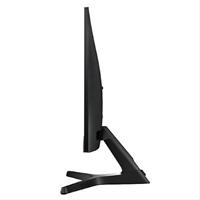 Monitor Samsung S22r350 21. 5´´ Led . . .