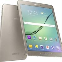 Samsung T719 Galaxy S2 4G 32Gb Gold Eu Outlet