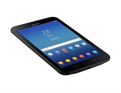 Tablet Samsung Tab Active 2 Wifi 3Gb 16Gb  8´´ . . .