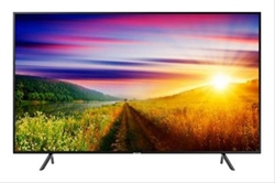 Televisor Samsung Tv Led 49´´   Smart Tv  Led . . .