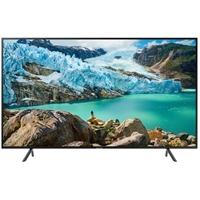Televisor Samsung Ue55ru7172 55´´ Led Ultrahd 4K . . .