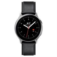 Samsung Watch Active2 44Mm Acero Bt Silver