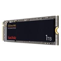 Disco Ssd M. 2 Sandisk Extreme Pro Ssd 1Tb