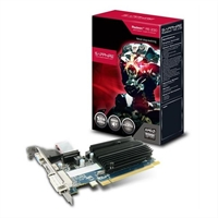 Sapphire 11233- 01- 20G Amd Radeon . . .