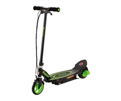 Scooter Electrico Autonomia 80Min . . .