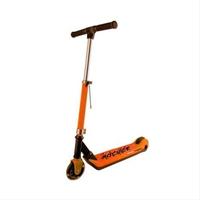 Scooter Electrico Ninco Junior Rocket Orange