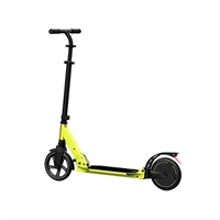 Scooter Electrico Olsson Stroot B- 8 Fluor