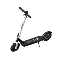 Scooter Electrico Olsson Tutti Cuori Urban Edition