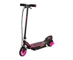 Scooter Electrico Razor Autonomia . . .