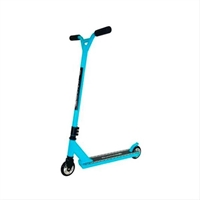 Scooter Olsson Free Style Coaster Azul