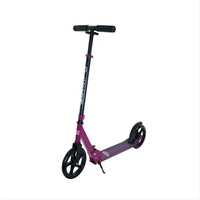 Scooter Olsson Hop Grey Premium Purpura