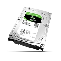 Seagate Barracuda 1Tb Desktop  3. 5´´ 6Gb/ S Sata 64