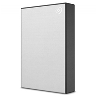 Seagate Consumer Backup Plus . . .