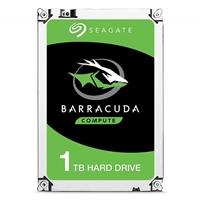 Seagate Hdd Barracuda 2. 5´´ 1Tb . . .