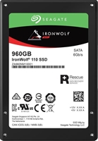 Seagate Ironwolf 110 Ssd 960Gb Sata