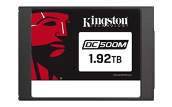 Disco Ssd Kingston Dc500 1. 92 Tb  Sata