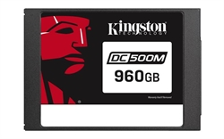 Disco Ssd Kingston Dc500 960 Gb Sata