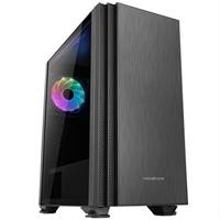 Semitorre Abkoncore Cronos 750 Gaming Usb 3. 0