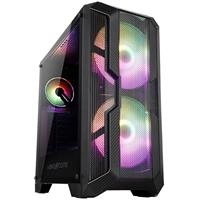 Semitorre Abkoncore Helios 600X Sync Gaming . . .