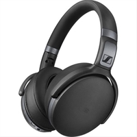 Sennheiser Hd 4. 40 Bt