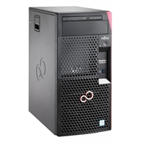 Servidor Fujitsu Tx1310m3 Xeon . . .