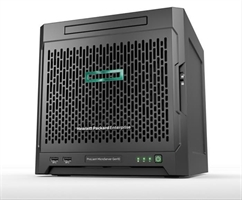 Servidor Hp Proliant  Amd Opteron . . .