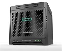 Servidor Hp Proliant  Amd Opteron X3216 1. 6 Ghz . . .