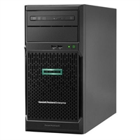 Servidor Hp Proliant Ml30 Gen10 . . .