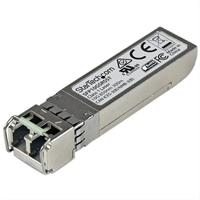 Startech 10 Gb Fiber Sfp+  -  . . .
