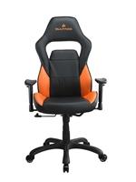 50 sillas y mesas al mejor precio - Bultaco silla gaming ...
