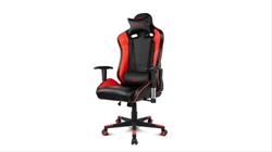 Silla Gaming Dr85br Drift