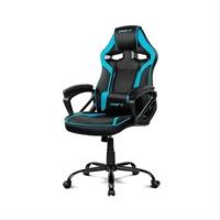 Silla Gaming Drift Dr50bl Negro/ Azul